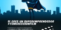 TE-MERECES-UN-FILM