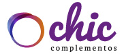 Chic Complementos